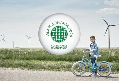 CUserssiauDesktop960x660-sustainability-award-2020