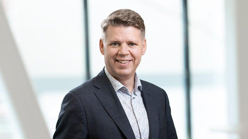 Mikael-Nordlander-lo-res-bred