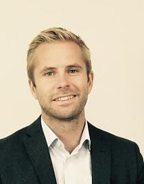 Viktor Gårdö