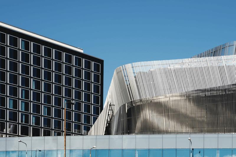 tukholma-hotelli-energiatehokas