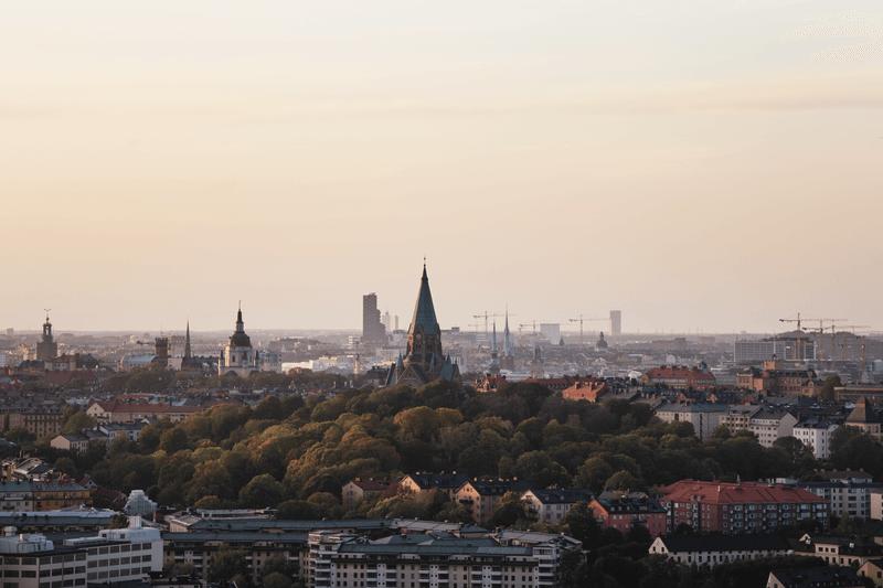 tukholma-kaupunki
