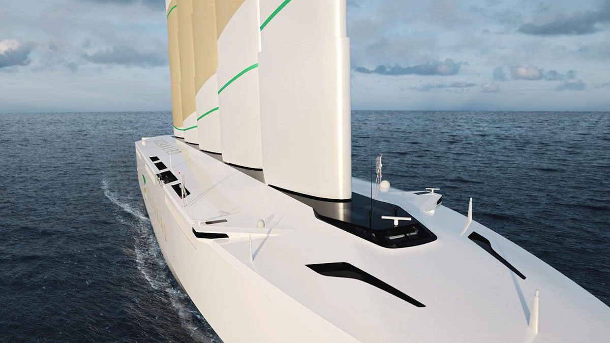 oceanbird-närbild-segelbåt-jpg