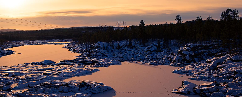 Ovako ja Vattenfall solmivat sopimuksen sähkötoimituksista